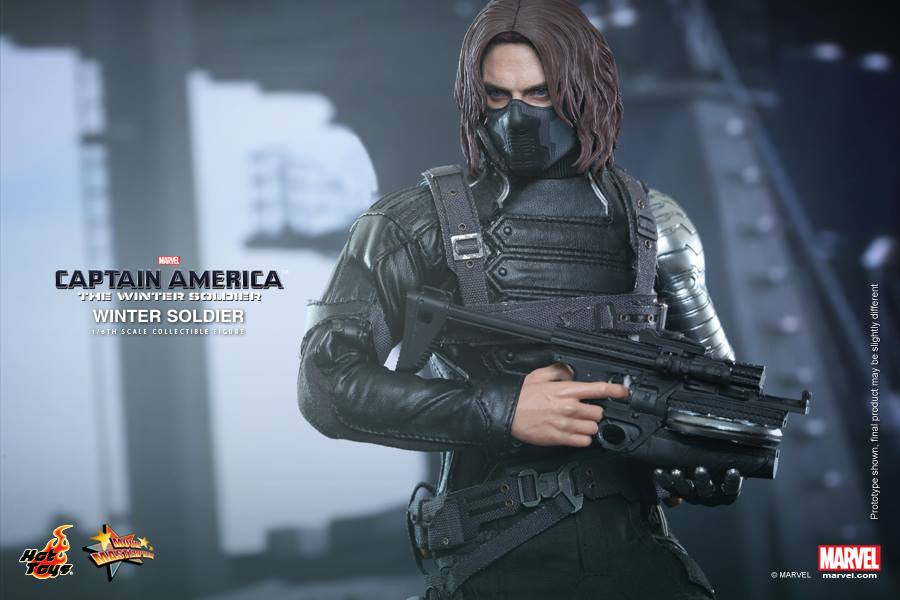 hot-toys-captain-america-2-winter-soldier-collectible-figure