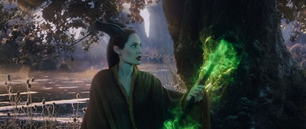 tv-spot-for-disneys-maleficent-with-more-footage