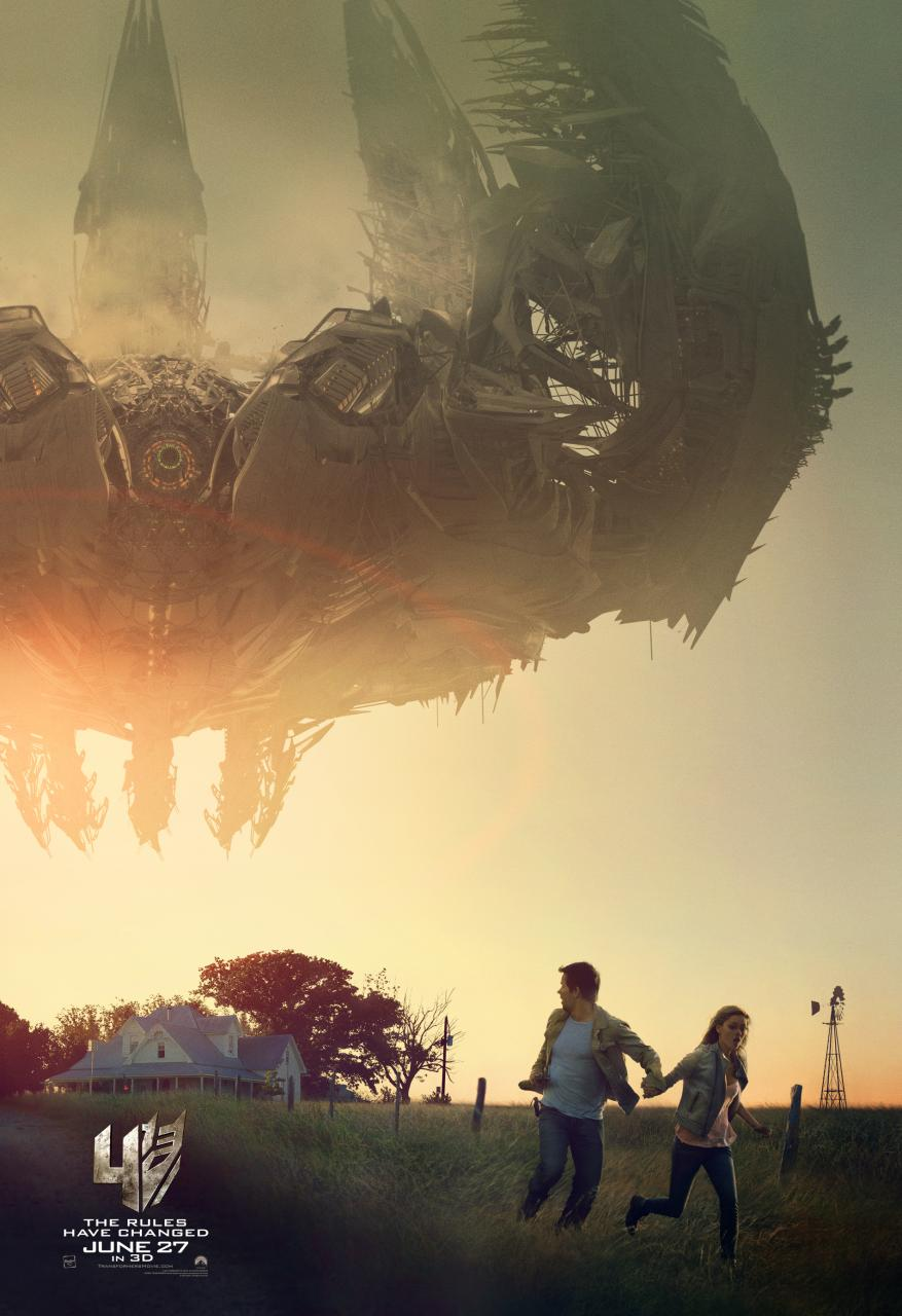 poster-for-transformers-age-of-extinction-has-wahlberg-on-the-run