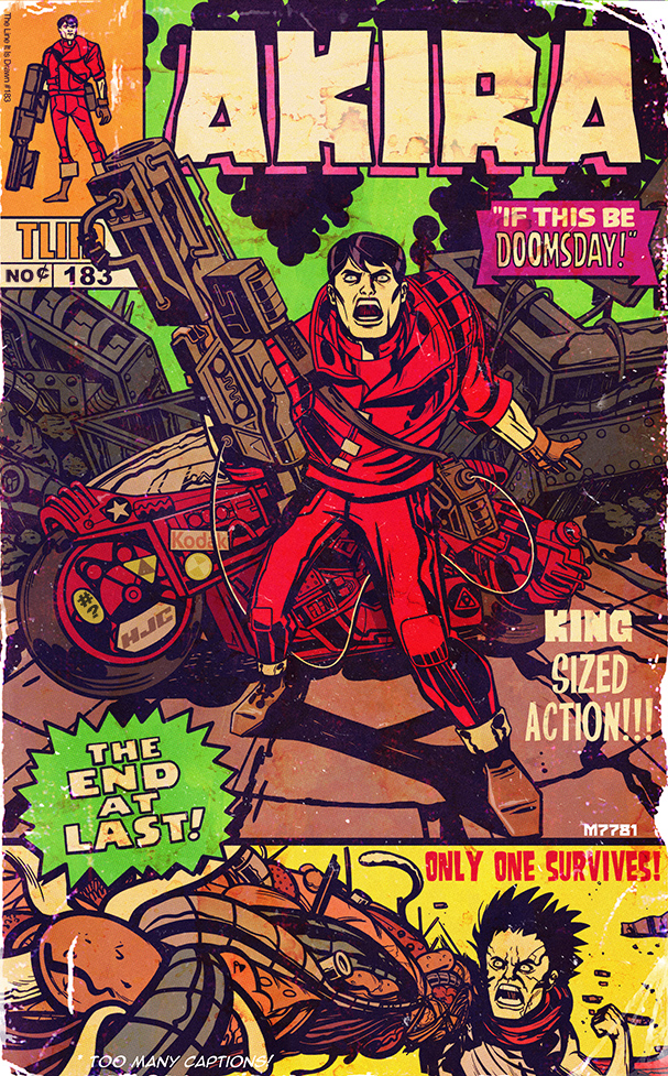 akira-reimagined-in-the-style-of-jack-kirby-and-stan-lee