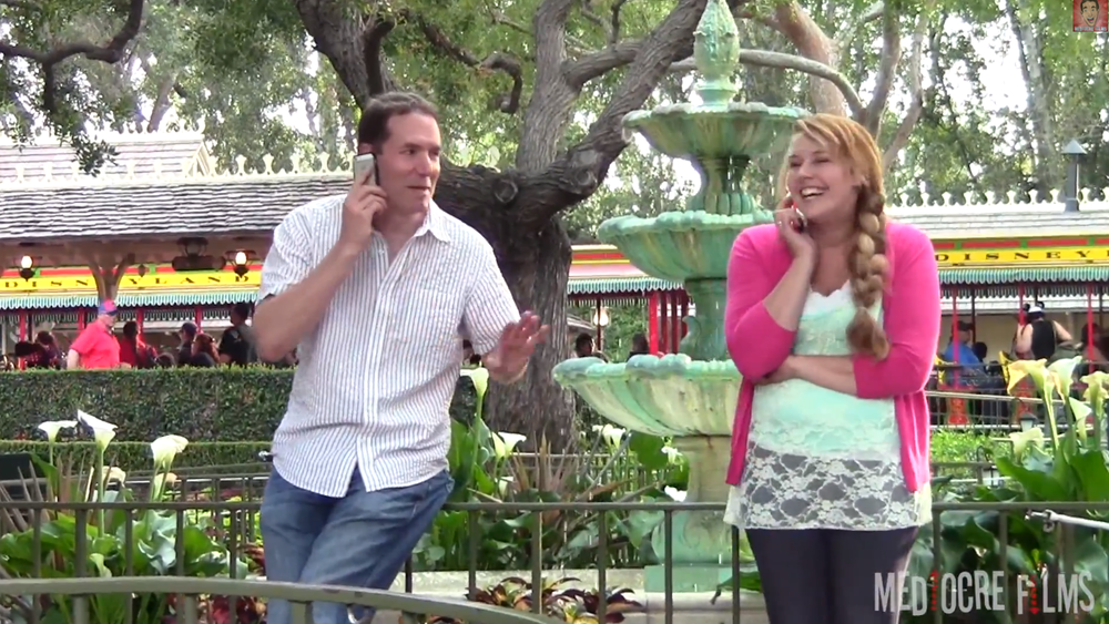 cell-phone-crashing-prank-at-disneyland