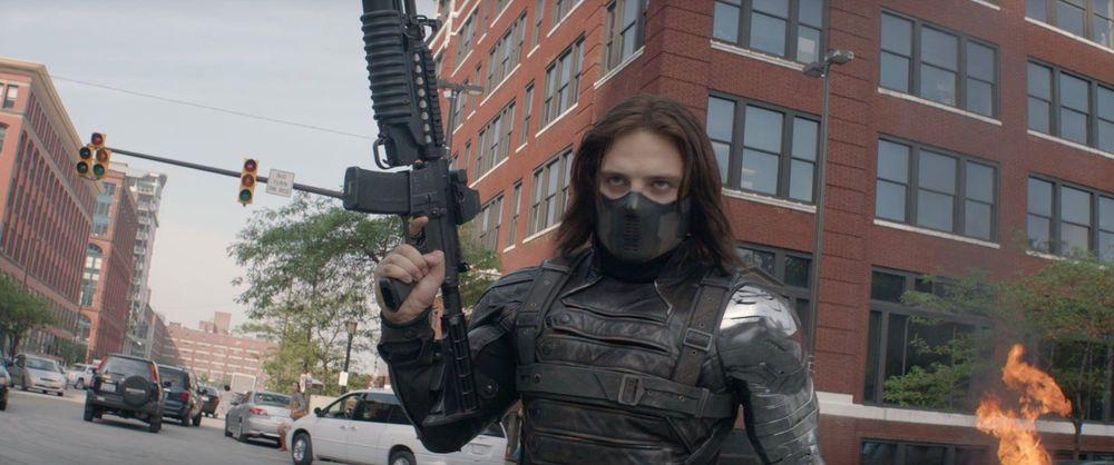 captan-america-2-tv-spot-believe-in-heroes