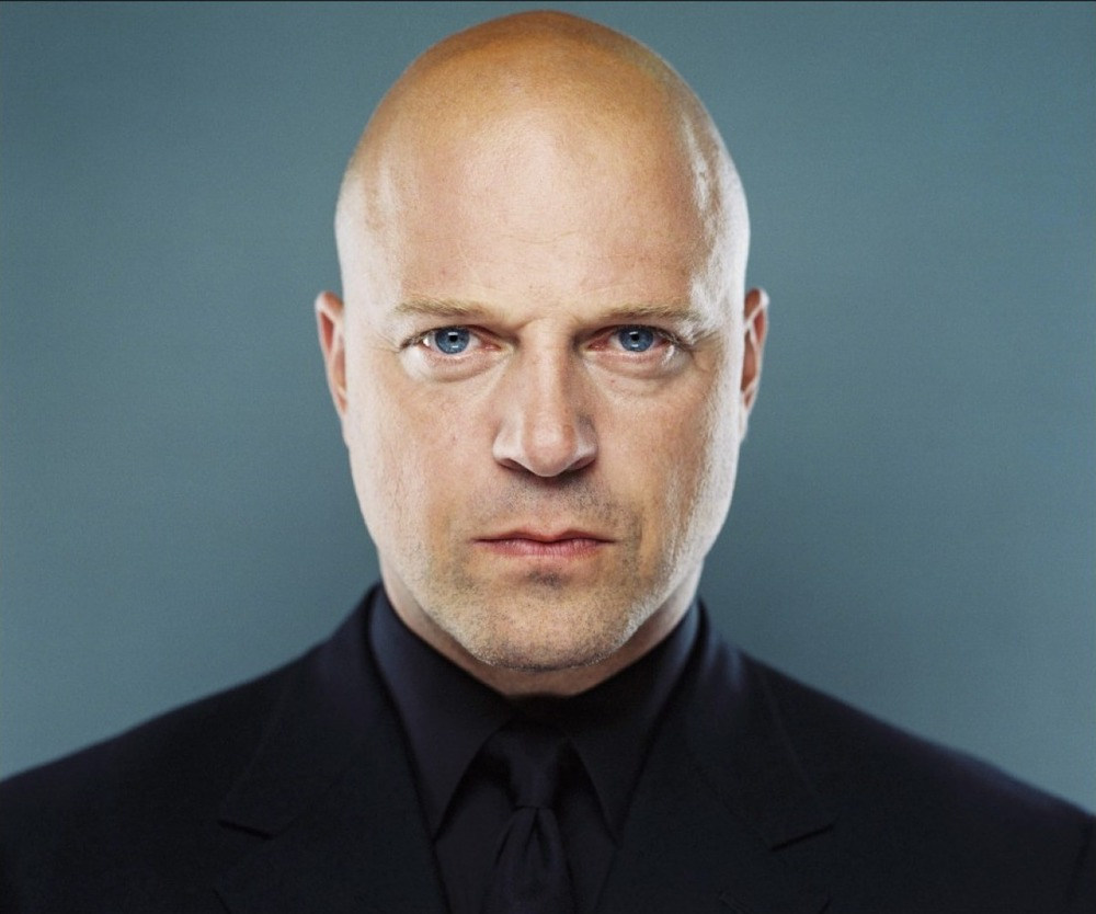 michael-chiklis-joins-american-horror-story-freak-show