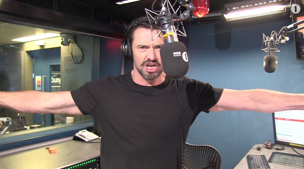 hugh-jackman-sings-a-song-about-wolverine