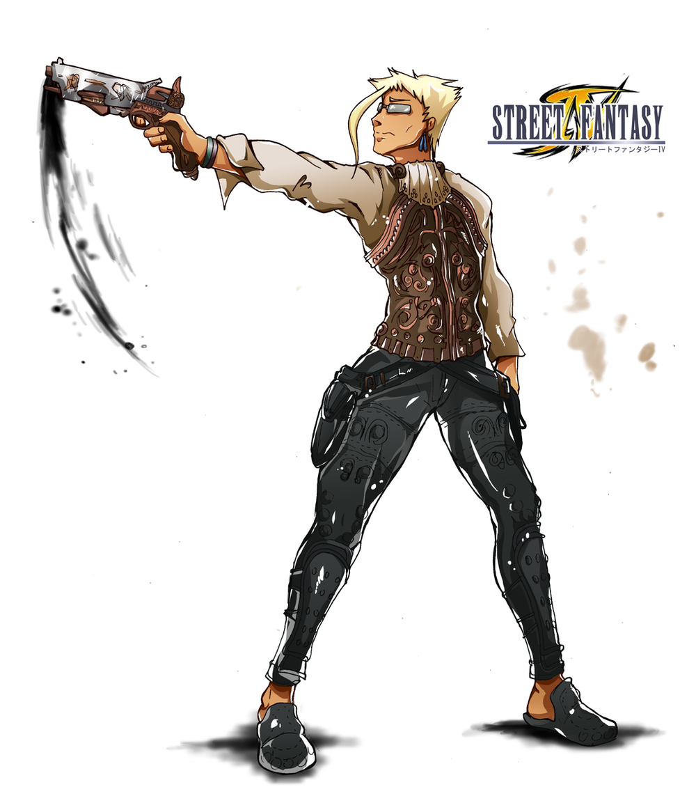 street_fantasy_iv___charlie_balthier_by_tirnanogindustries-d6qlay3.png