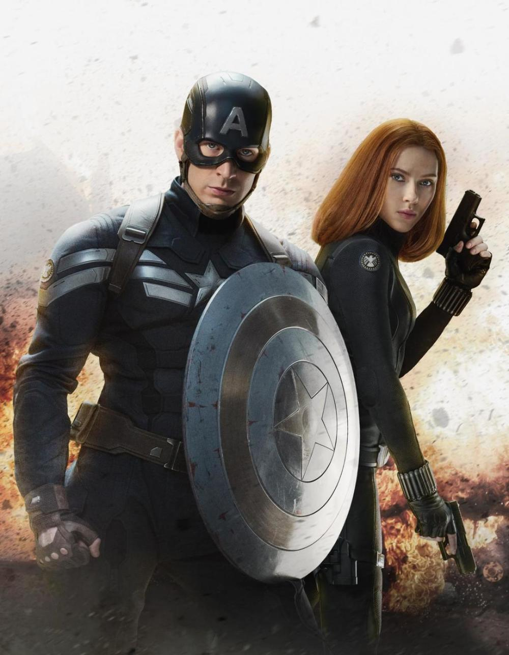 captain-america-the-winter-soldier-6-minute-featurette