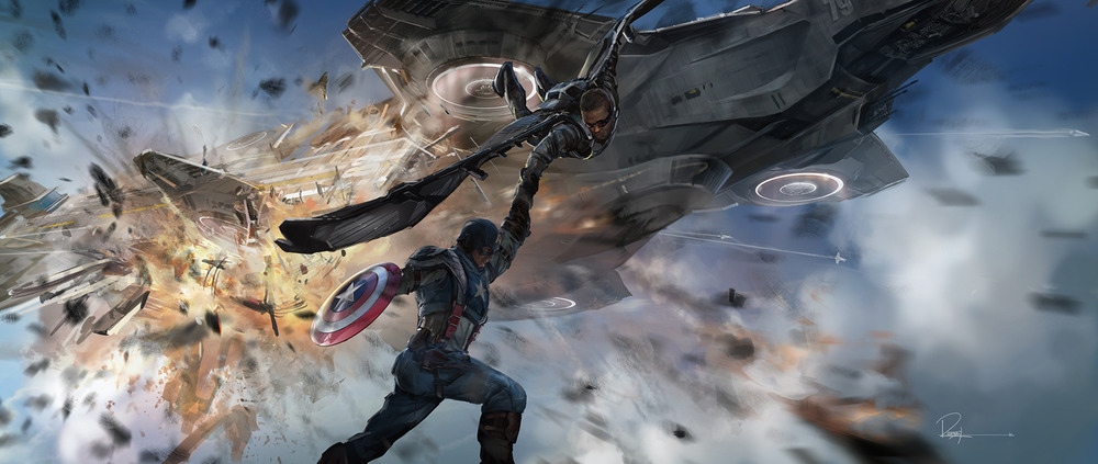 awesome-key-frame-art-for-captain-america-the-winter-soldier