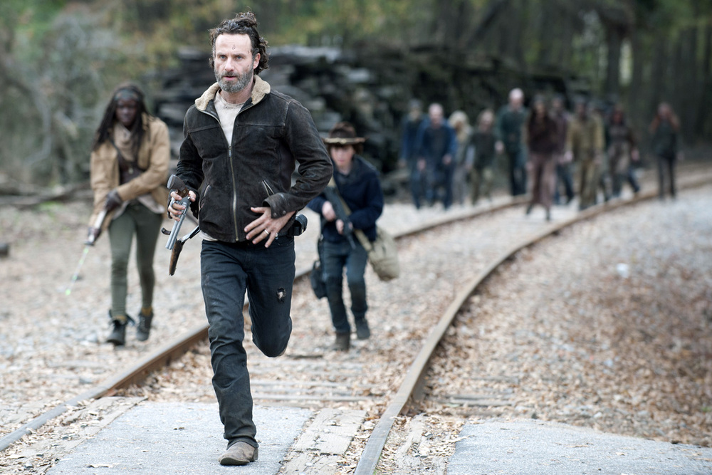 andrew-lincoln-discusses-the-walking-dead-season-4-finale