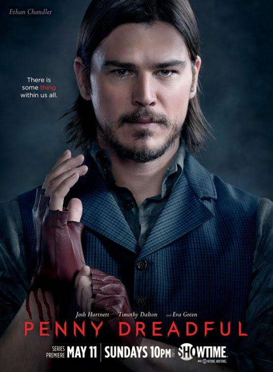 four-penny-dreadful-character-posters1