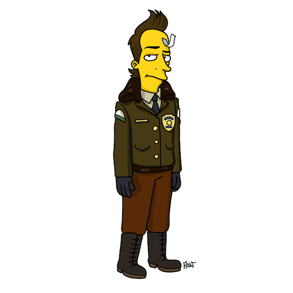 twin-peaks-simpsons-andy-brennan.jpg