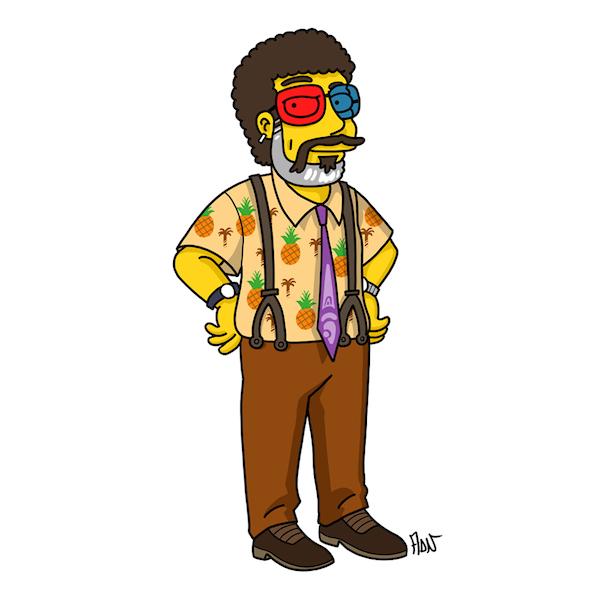 twin-peaks-simpsons-dr.-simpson.jpg