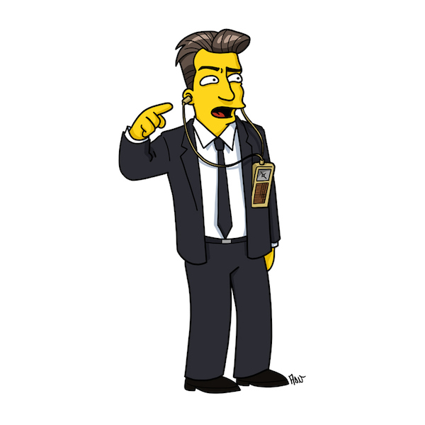 twin-peaks-simpsons-gordon-cole.jpg
