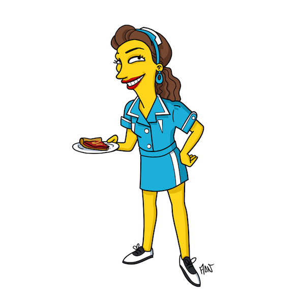 twin-peaks-simpsons-shelly.jpg