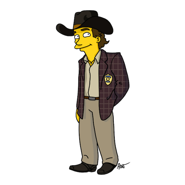 twin-peaks-simpsons-sheriff-truman.jpg