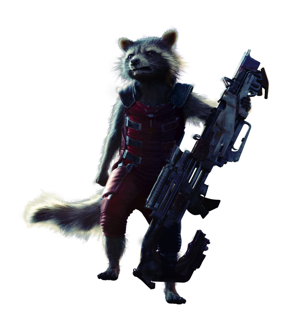 guardians-of-the-galaxy-high-resolution-character-photos