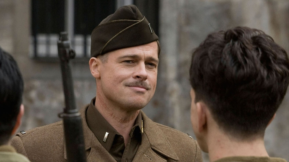 brad-pitt-looking-to-join-another-wwii-film