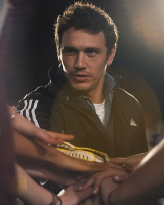 Trailer For James Franco S Palo Alto Geektyrant border=