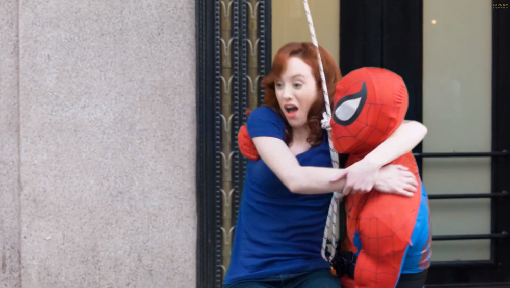 movies-in-real-life-spider-man-jumps-off-20-story-building