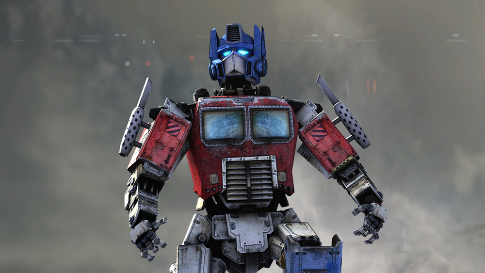 optimus-prime-titanfall-dlc-trailer