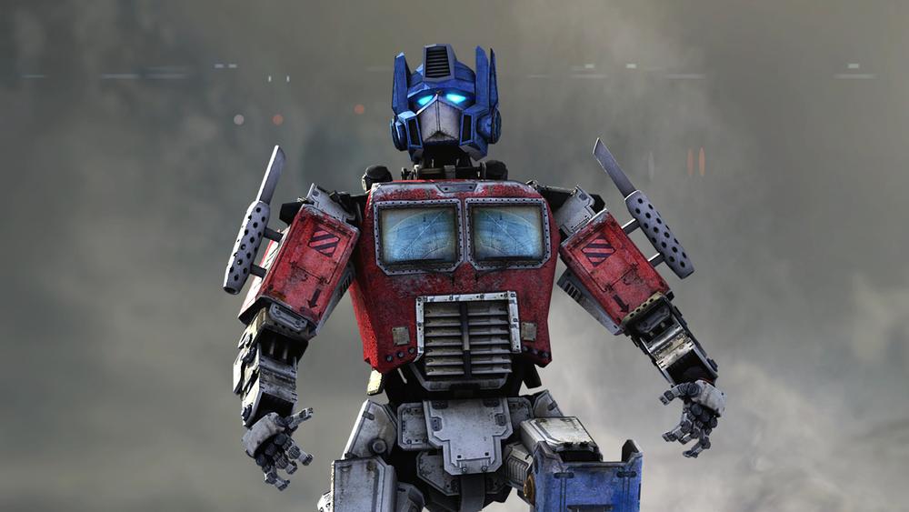 optimus-prime-titanfall-dlc-trailer