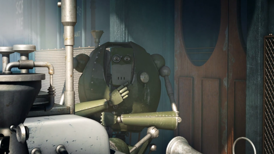 whimsically-charming-animated-robot-short-bibo