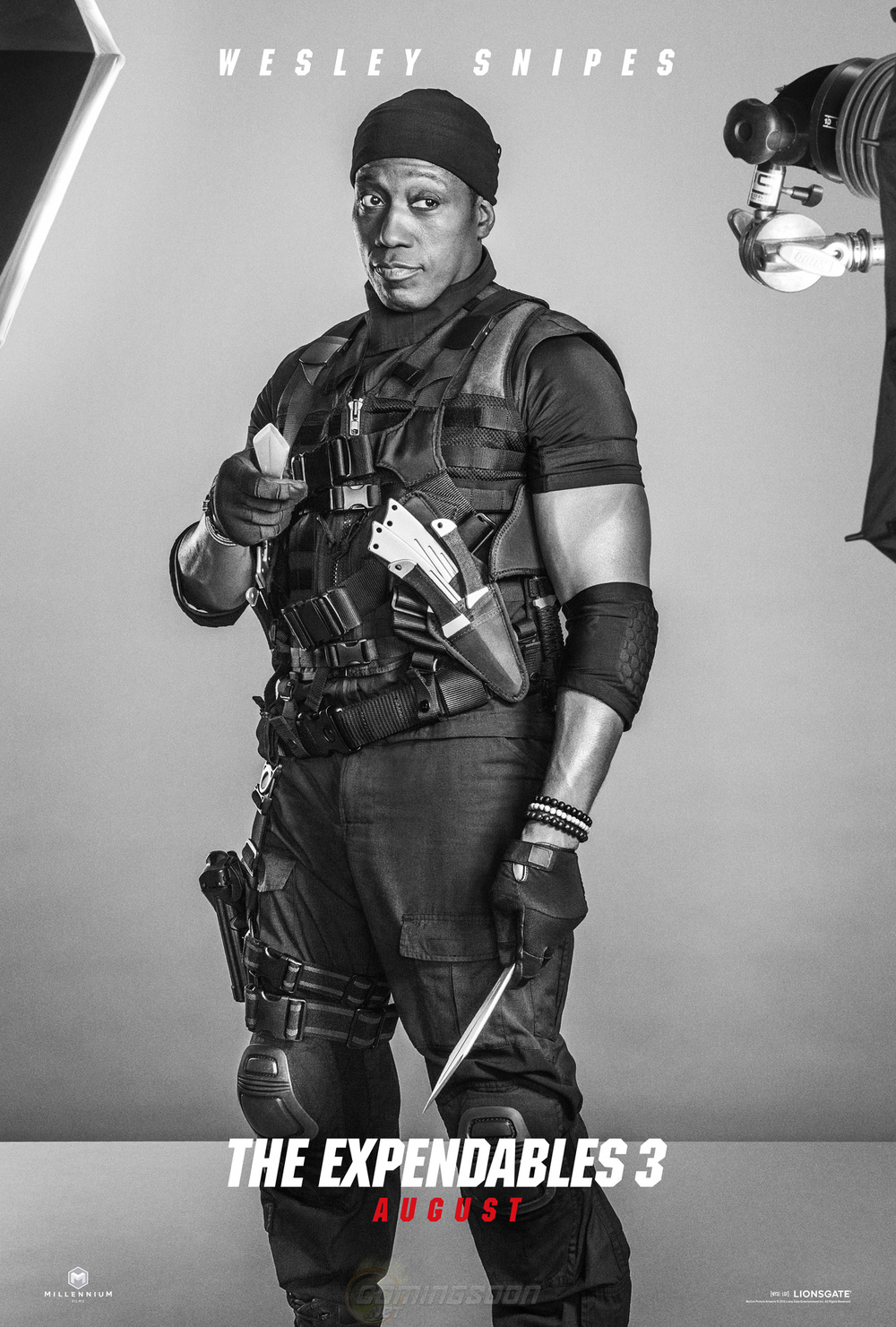 expendables3posterlarge4.jpg