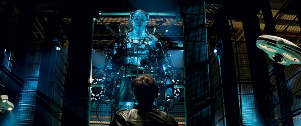 amazing-spider-man-2-featurette-secrets-of-electro-revealed