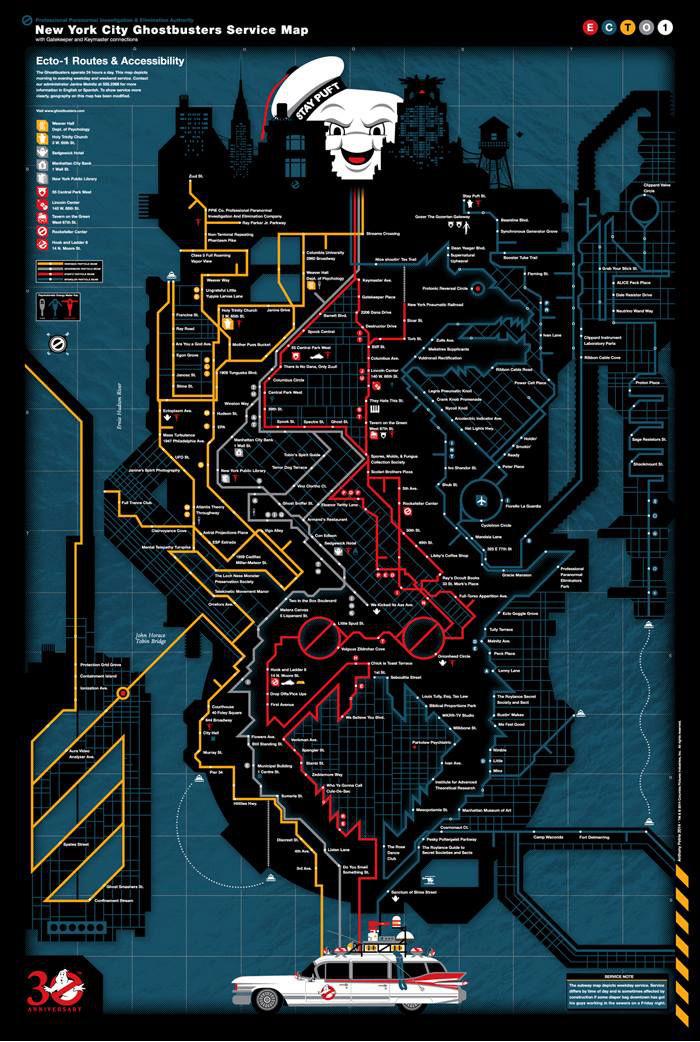 Anthony-Petrie-Ghostbusters-30th-jpeg.jpg