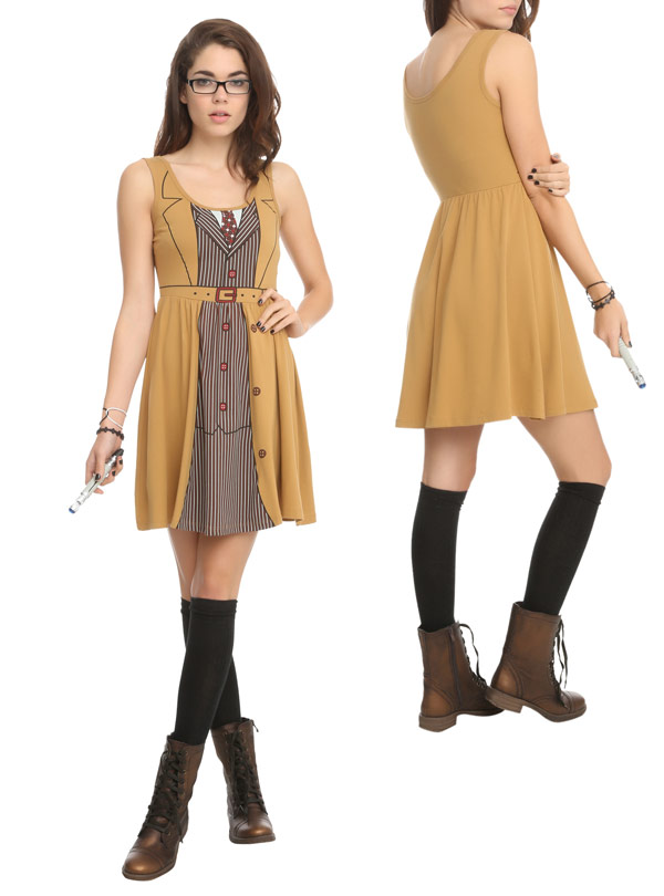 doctor-who-tenth-doctor-costume-dress