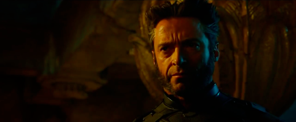 xmen-days-of-future-past-hd-trailer-stills21.png