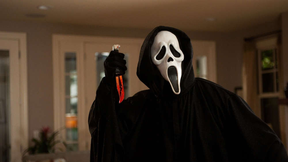 scream-tv-series-plot-and-character-details