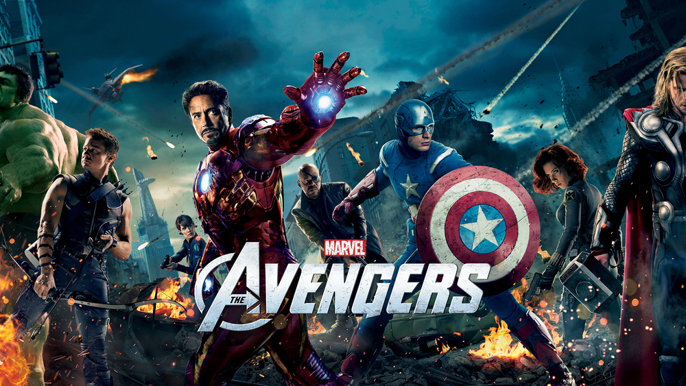 watch-hilarious-r-rated-version-of-the-avengers