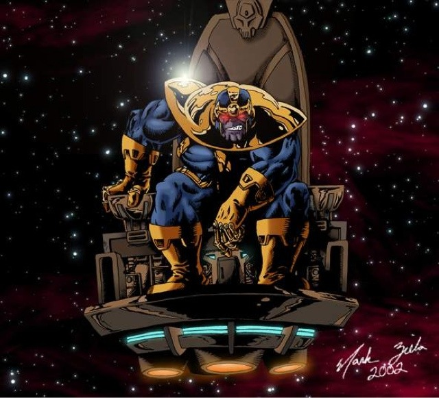 guardians-of-the-galaxy-spoiler-thanos-scene-details