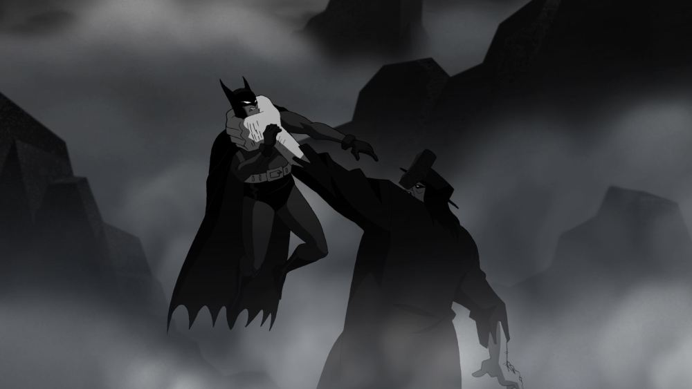 Batman-strange-days-Timm4.jpg