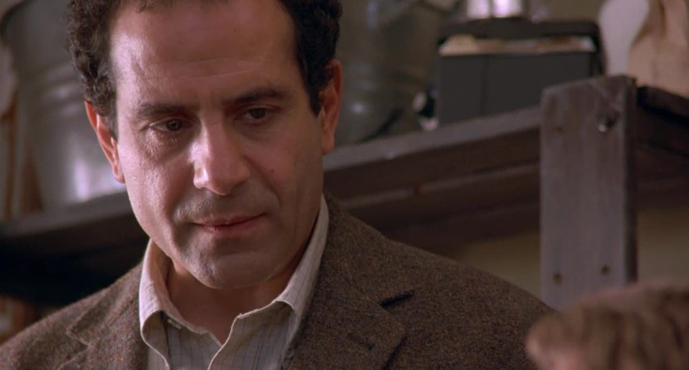 13-Ghosts-Screenshots-tony-shalhoub-2182635-1280-688.jpg