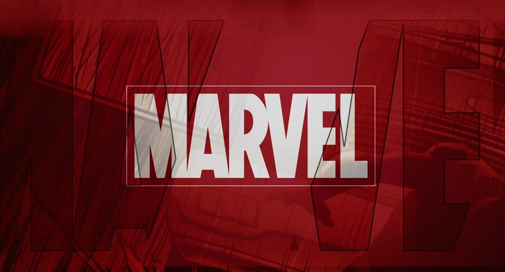 marvel-studios-have-movies-planned-through-2028