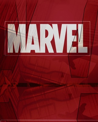 Marvel Studios Have Movies Planned Through 2028! — GeekTyrant
