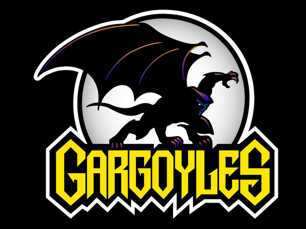 Gargoyles_logo_color_1024.jpg