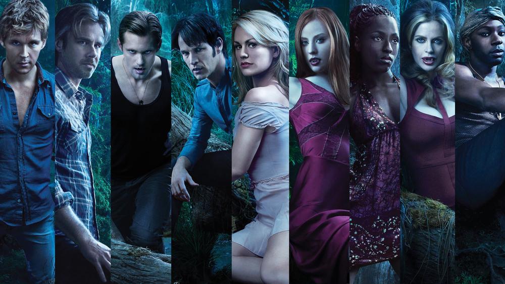 true-blood-season-7-graveyard-teaser-and-premiere-date