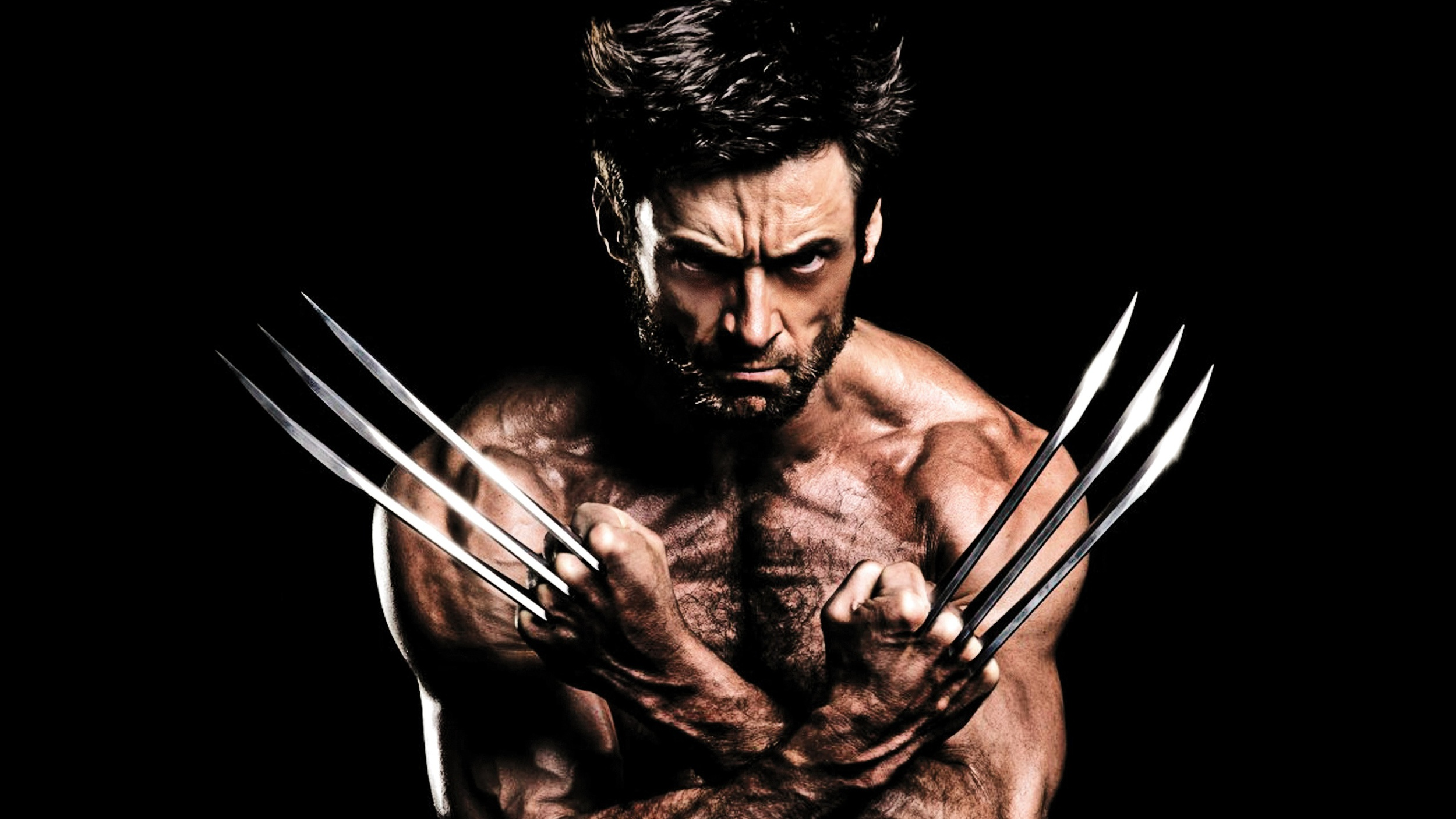 actors who could replace hugh jackman as wolverine — geektyrant