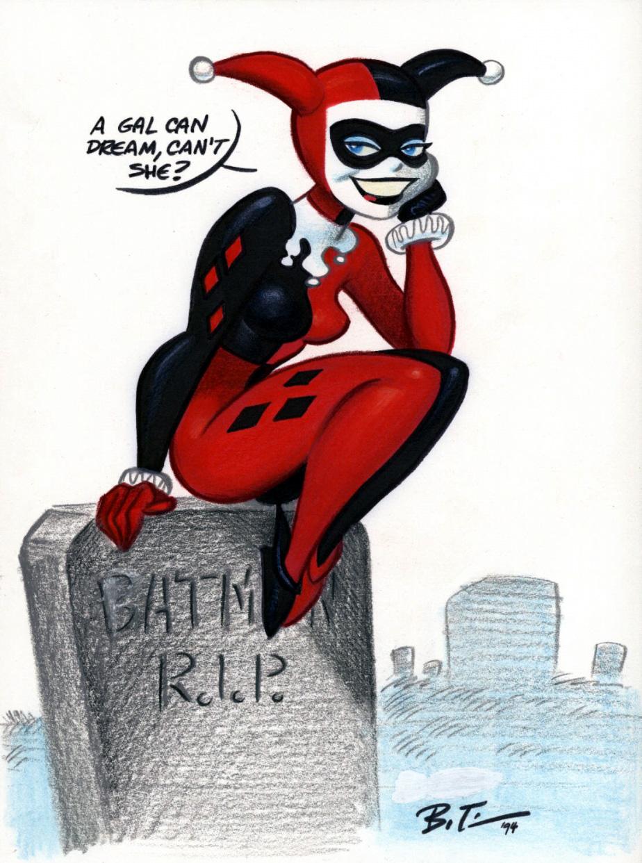 haley-quinn-sing-frozen-cover-do-you-wanna-kill-the-batman