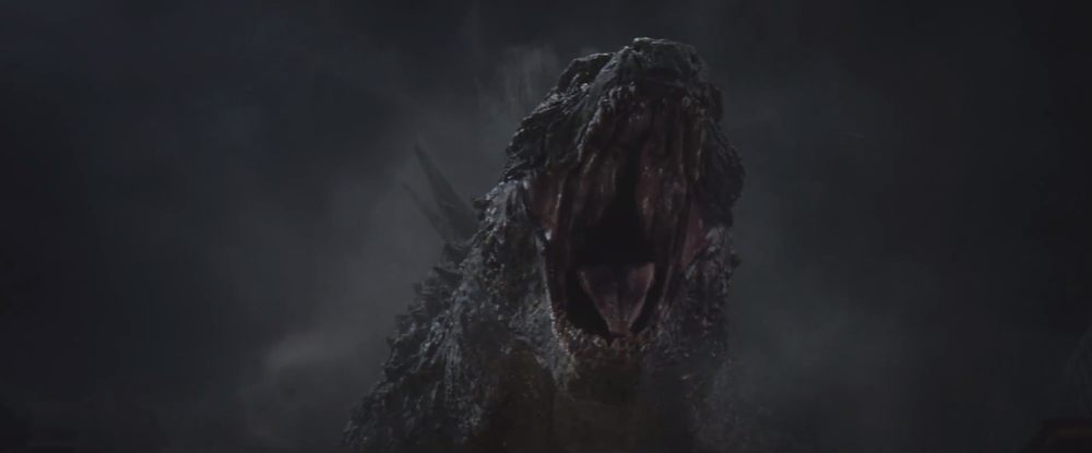 godzilla-awesome-and-intense-extended-look-trailer