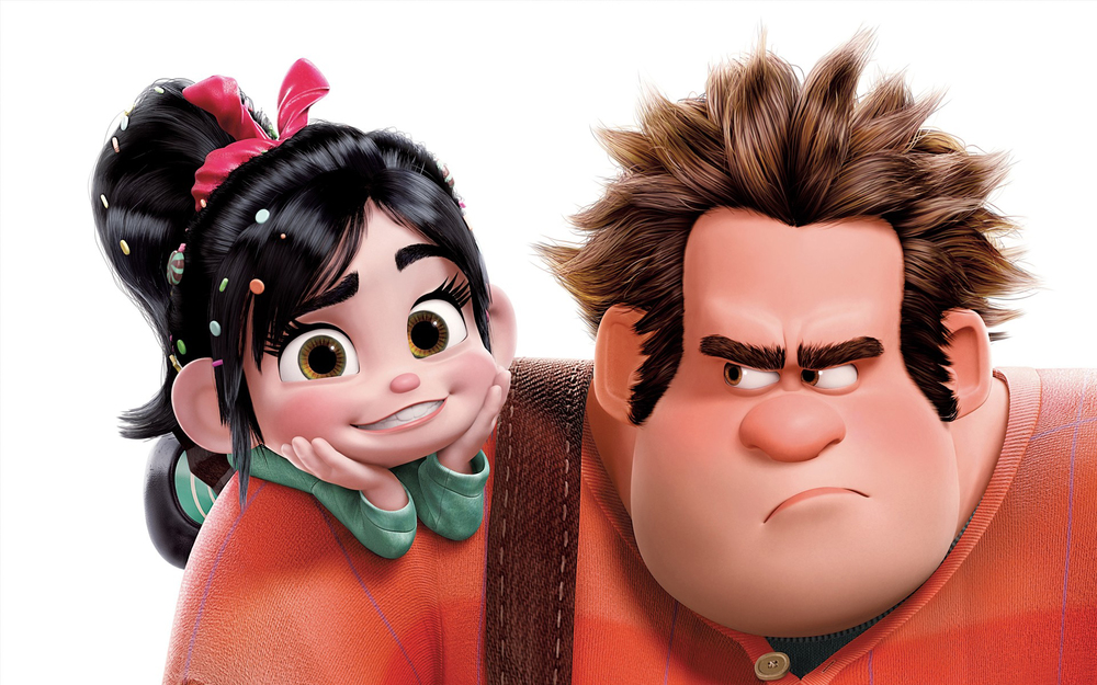 disney-developing-wreck-it-ralph-sequel
