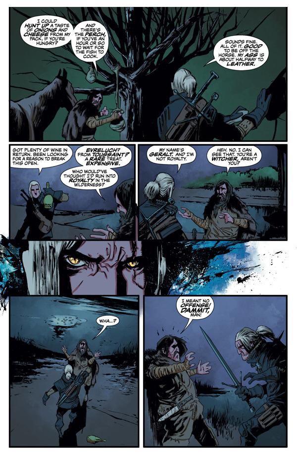 Witcher1_pg3.jpg
