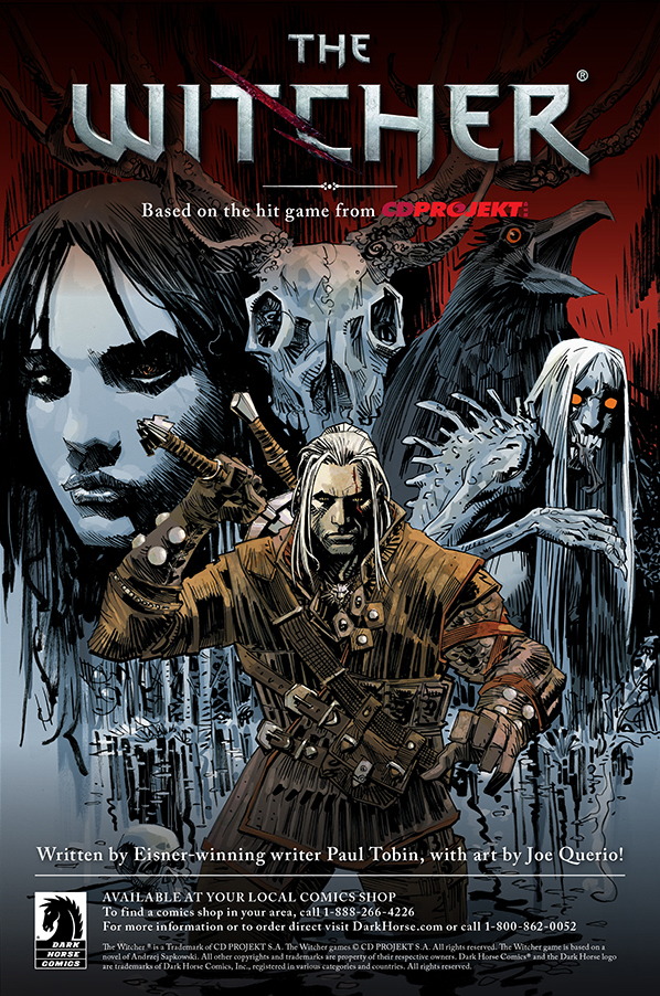 Witcher1_cover.jpg