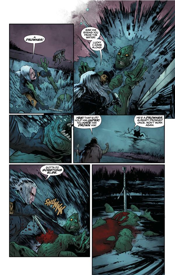 Witcher1_pg5.jpg