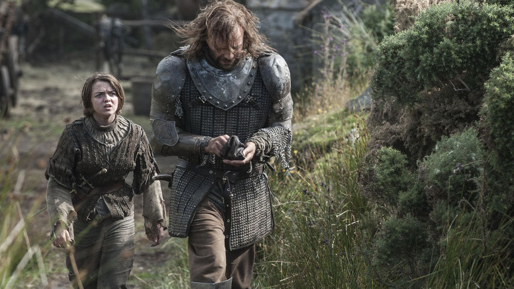 game-of-thrones-season-4-eps-2-promo-the-lion-and-the-rose