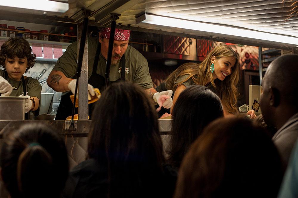 watch-the-trailer-for-jon-favreaus-chef