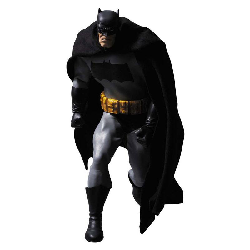 Batman-RAH-Dark-Knight-Returns.jpg