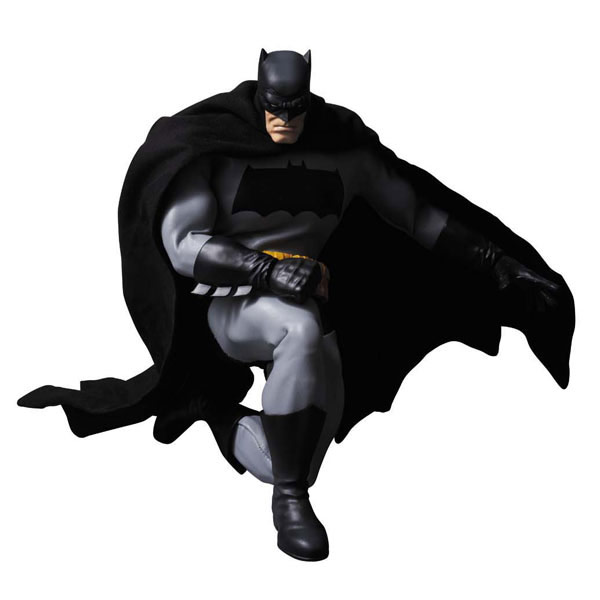 Real-Action-Hero-Dark-Knight-Returns-Batman.jpg